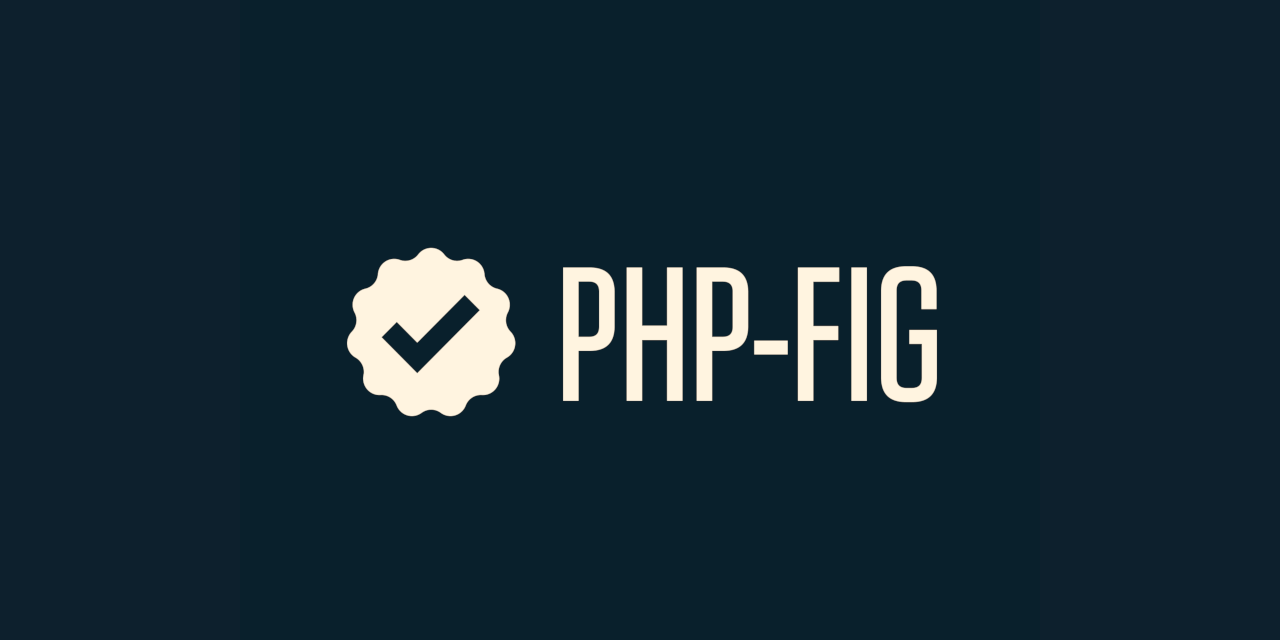 PSR-7: HTTP message interfaces - PHP-FIG